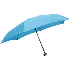 EuroSchirm Dainty Umbrella ice-blue